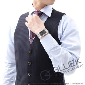 ティファニー グランド 腕時計 メンズ TIFFANY Z0031.68.10A10A00A