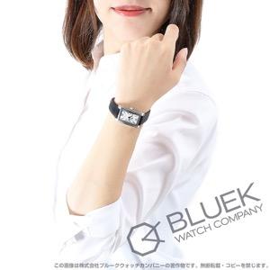 ティファニー グランド サテンレザー 腕時計 レディース TIFFANY Z0035.13.10A21A40A