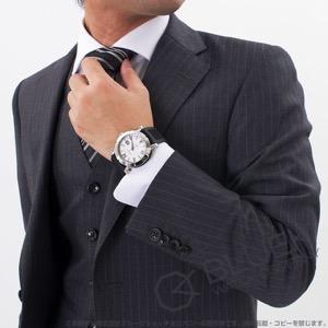 ティファニー アトラス 腕時計 メンズ TIFFANY Z1000.70.12A21A91A