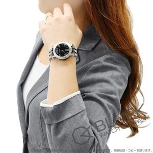 ティファニー アトラス 腕時計 レディース TIFFANY Z1301.11.11A10A00A