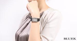 ティファニー ギャラリー ダイヤ 腕時計 レディース TIFFANY Z3001.10.10E21C68A