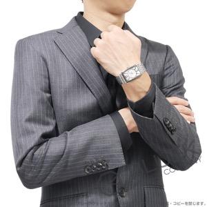 ティファニー ギャラリー 腕時計 メンズ TIFFANY Z3002.10.10A21A00A