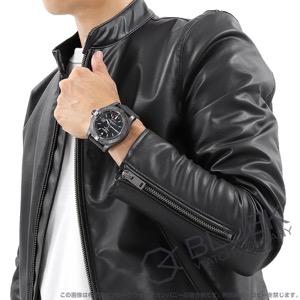 ブライトリング アベンジャー ブラックバード 300m防水 腕時計 メンズ BREITLING V173B12MMA