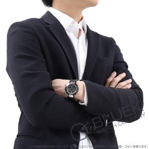 ヴェルサーチ レヴェ クロノグラフ 腕時計 メンズ VERSACE 95CCS9D008SC09