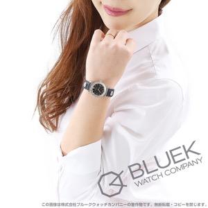 ヴェルサーチェ V-モチーフ 腕時計 レディース VERSACE AA00118