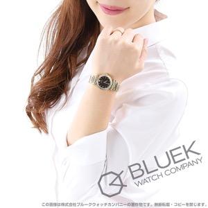 ヴェルサーチェ V-モチーフ 腕時計 レディース VERSACE AA00518