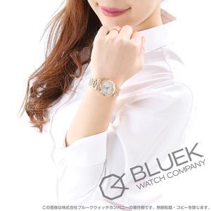 ヴェルサーチ V-モチーフ 腕時計 レディース VERSACE AA00618