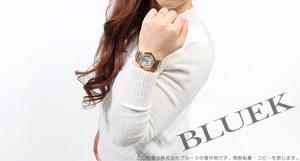 ヴェルサーチ ヴァニティ 腕時計 レディース VERSACE P5Q80D499S089