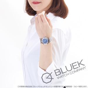 ヴェルサーチ ヴァニティ 腕時計 レディース VERSACE P5Q99D009S099