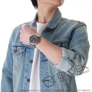 ヴェルサーチ V-レース ダイバー 腕時計 メンズ VERSACE VAK030016