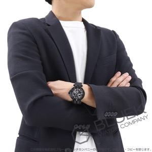 ヴェルサーチ V-レース ダイバー 腕時計 メンズ VERSACE VAK050016