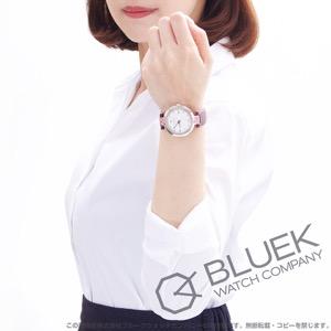 ヴェルサーチ クリスタルグリーム 腕時計 レディース VERSACE VAN010016
