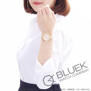 ヴェルサーチ クリスタルグリーム 腕時計 レディース VERSACE VAN050016