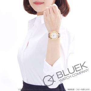 ヴェルサーチ クリスタルグリーム 腕時計 レディース VERSACE VAN060016