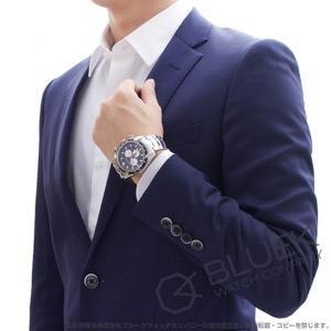 ヴェルサーチ V-レイ クロノグラフ 腕時計 メンズ VERSACE VDB050015