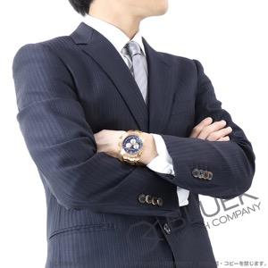ヴェルサーチ V-レイ クロノグラフ 腕時計 メンズ VERSACE VDB060015