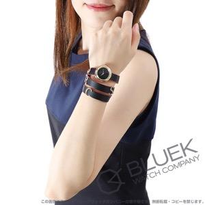 ヴェルサーチ V-フレア 腕時計 レディース VERSACE VEBN00218