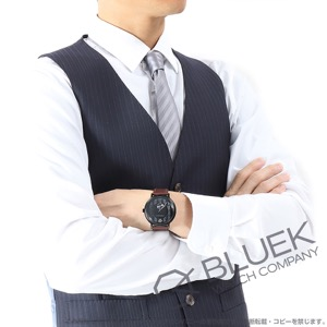 ヴェルサーチ V-サークル 腕時計 メンズ VERSACE VEBQ00419
