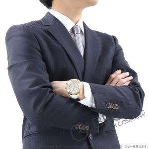 ヴェルサーチ V-レイ クロノグラフ 腕時計 メンズ VERSACE VEDB00218