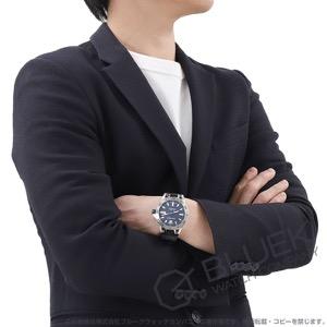 ヴェルサーチ スポーツ テック ダイバー 世界限定250本 腕時計 メンズ VERSACE VERC00118