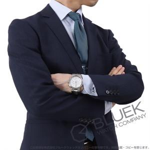 ヴェルサーチ ミスティック スポーツ クロノグラフ 腕時計 メンズ VERSACE VFG090013