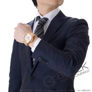 ヴェルサーチ ミスティック スポーツ クロノグラフ 腕時計 メンズ VERSACE VFG180016
