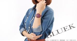 ヴェルサーチ ヴァニタス 替えベルト付き 腕時計 レディース VERSACE VK7120014
