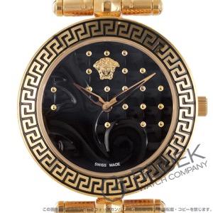 ヴェルサーチ ヴァニタス 腕時計 レディース VERSACE VK7250015