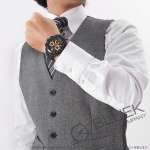 ヴェルサーチ ディロス クロノ クロノグラフ 腕時計 メンズ VERSACE VQC020015