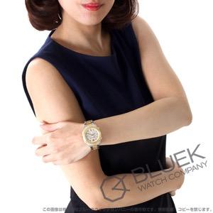 ヴェルサーチ ディロス 腕時計 レディース VERSACE VQD050015