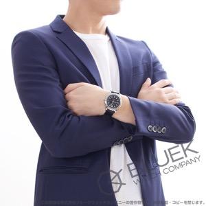 ヴェルサーチ ヘレニウム 腕時計 メンズ VERSACE VZI010017