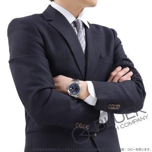 ヴェルサーチ ヘレニウム 腕時計 メンズ VERSACE VZI030017