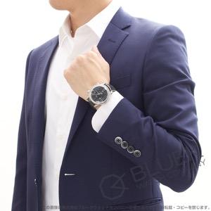 ヴィスコンティ オペラ GMT 腕時計 メンズ VISCONTI KW23-11
