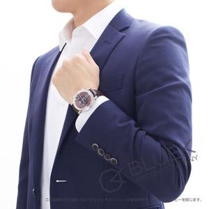 ヴィスコンティ オペラ GMT 腕時計 メンズ VISCONTI KW23-12