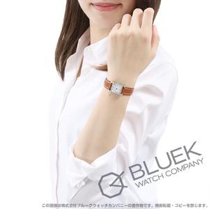 エルメス Hウォッチ 腕時計 レディース HERMES W037961WW00