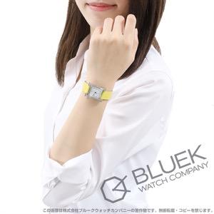 エルメス Hウォッチ 腕時計 レディース HERMES W038916WW00