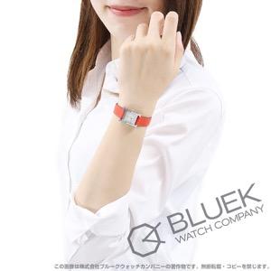 エルメス Hウォッチ 腕時計 レディース HERMES W041154WW00