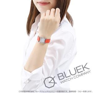 エルメス Hウォッチ 腕時計 レディース HERMES W041157WW00