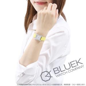 エルメス Hウォッチ 腕時計 レディース HERMES W044902WW00