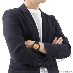ブライトリング アベンジャー ハリケーン クロノグラフ 腕時計 メンズ BREITLING X112I34MMA