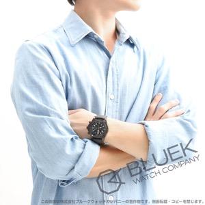 ブライトリング アベンジャー ハリケーン クロノグラフ 腕時計 メンズ BREITLING X114B31ARX