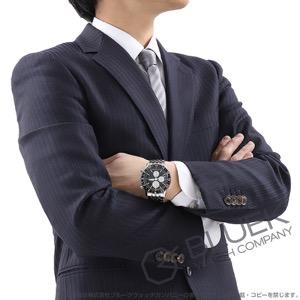 ブライトリング クロノライナー クロノグラフ 腕時計 メンズ BREITLING Y241B10NP