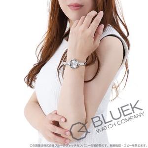 グッチ バングル 腕時計 レディース GUCCI YA014512