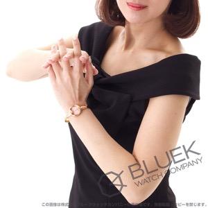 グッチ バングル 腕時計 レディース GUCCI YA014516