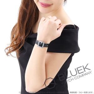 グッチ Gスクエア ダイヤ 腕時計 レディース GUCCI YA036596