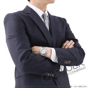 グッチ Gクラス 腕時計 メンズ GUCCI YA055212