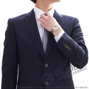 グッチ Gクラス 腕時計 メンズ GUCCI YA055313