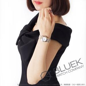 グッチ Gクラス 腕時計 レディース GUCCI YA055538