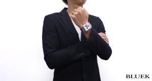 グッチ Gメトロ クロノグラフ 腕時計 メンズ GUCCI YA086319