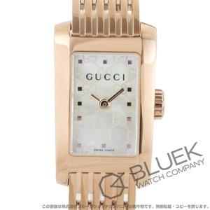 グッチ Gメトロ 腕時計 レディース GUCCI YA086517